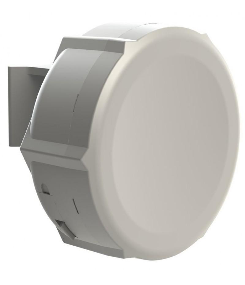 Антена Mikrotik SXT SA5 ac RBSXTG-5HPacD-SA