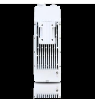 Антена Ubiquiti AirFiber 11FX AF-11FX