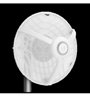 Секторна антена Ubiquiti airFiber 60 LR AF60-LR