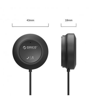 Bluetooth receiver Orico BCR02