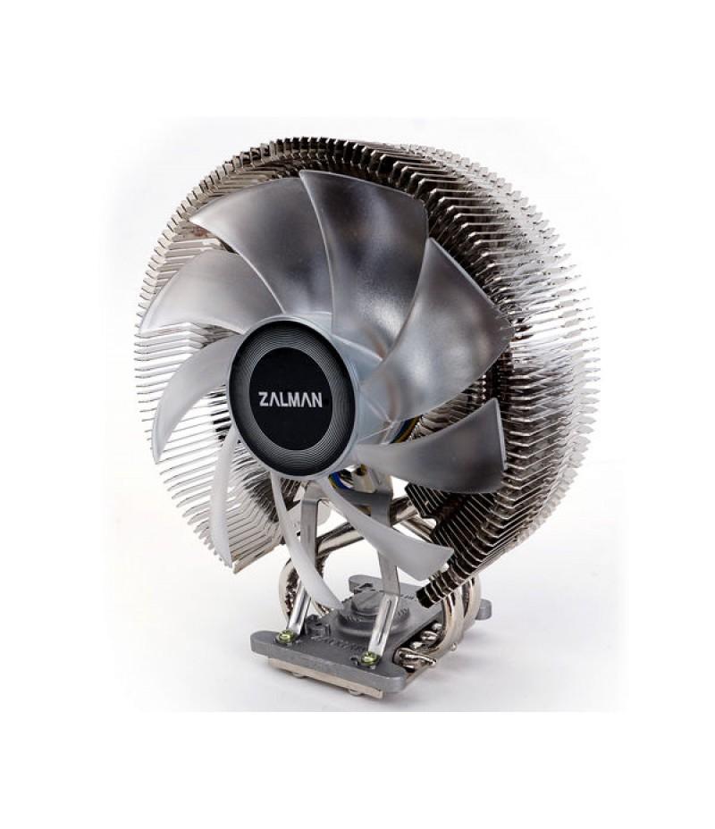 Охладител за Intel/AMD процесори Zalman CNPS9800 Max