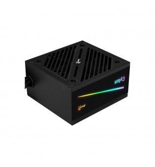 RGB Захранващ блок Aerocool Cylon 600W CYLON-600W