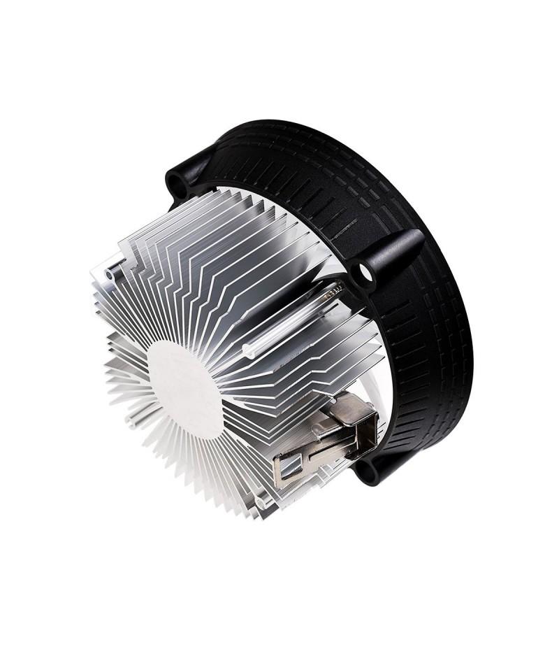 RGB охладител за AMD процесори ID-Cooling DK-03A-RGB-PWM