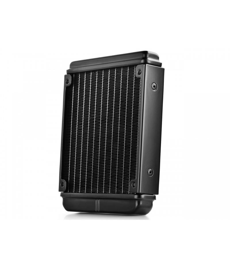 Водно охлаждане за процесори DeepCool Gammaxx L120 RGB