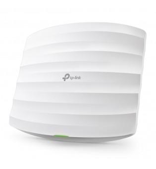 Точка за достъп TP-Link EAP115 300Mbps Wireless N Gigabit