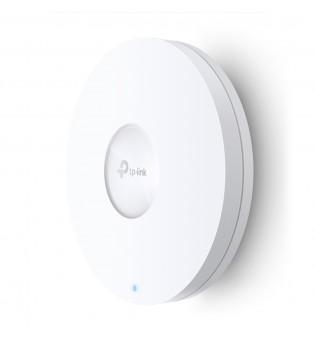 2-лентова безжична точка за достъп TP-Link EAP620 HD AX1800