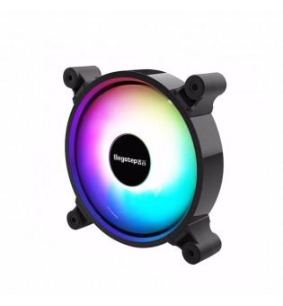 RGB вентилатор Segotep GX-12S 120мм