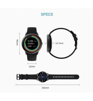 """Умен часовник Xiaomi Imilab KW66 44мм 1.28"""" IPS IP68 SMWAXIAOMIKW66"""