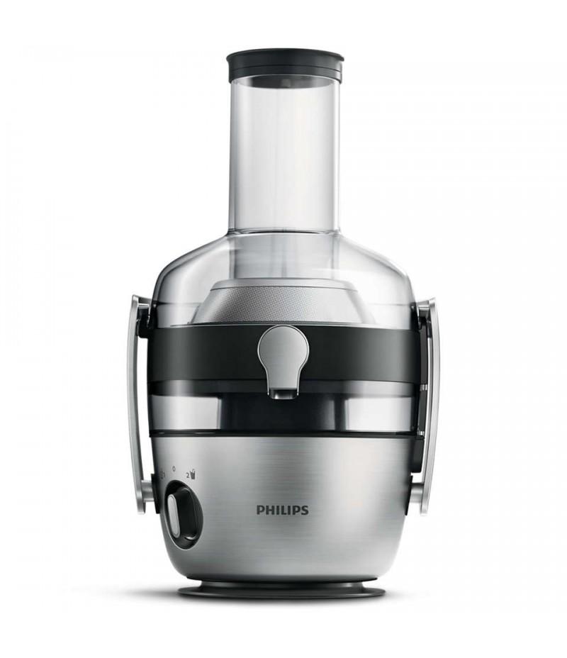 Сокоизстисквачка Philips QuickClean 1200 W HR1922/20