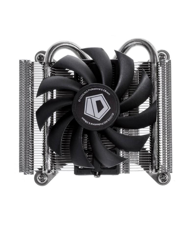 Охладител за Intel процесори ID-Cooling IS-25i