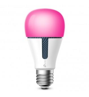 Многоцветна електрическа крушка TP-Link Kasa Smart KL130