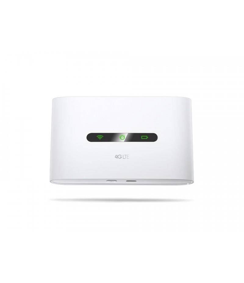 3G рутер/ 4G LTE рутер TP-Link M7300