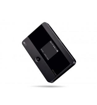 Двубандов 3G/4G LTE рутер TP-Link M7350