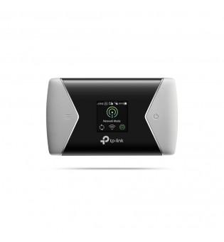 Двулентов 3G/4G рутер TP-Link M7450 300 Mbps AC1200