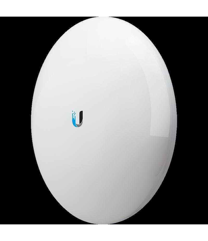 Секторна антена Ubiquiti NanoBeam 2AC 13dBi NBE-2AC-13
