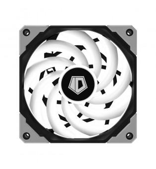 Охладител за кутия ID-Cooling NO-12015-XT 120 мм aRGB подсветка