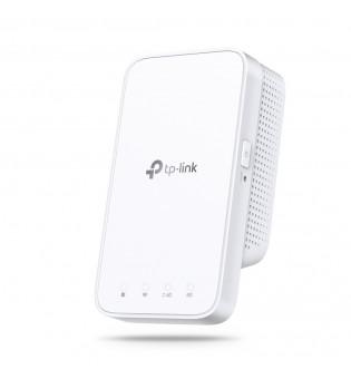 Wi-Fi удължител на обхват TP-Link RE300 AC1200 Mesh