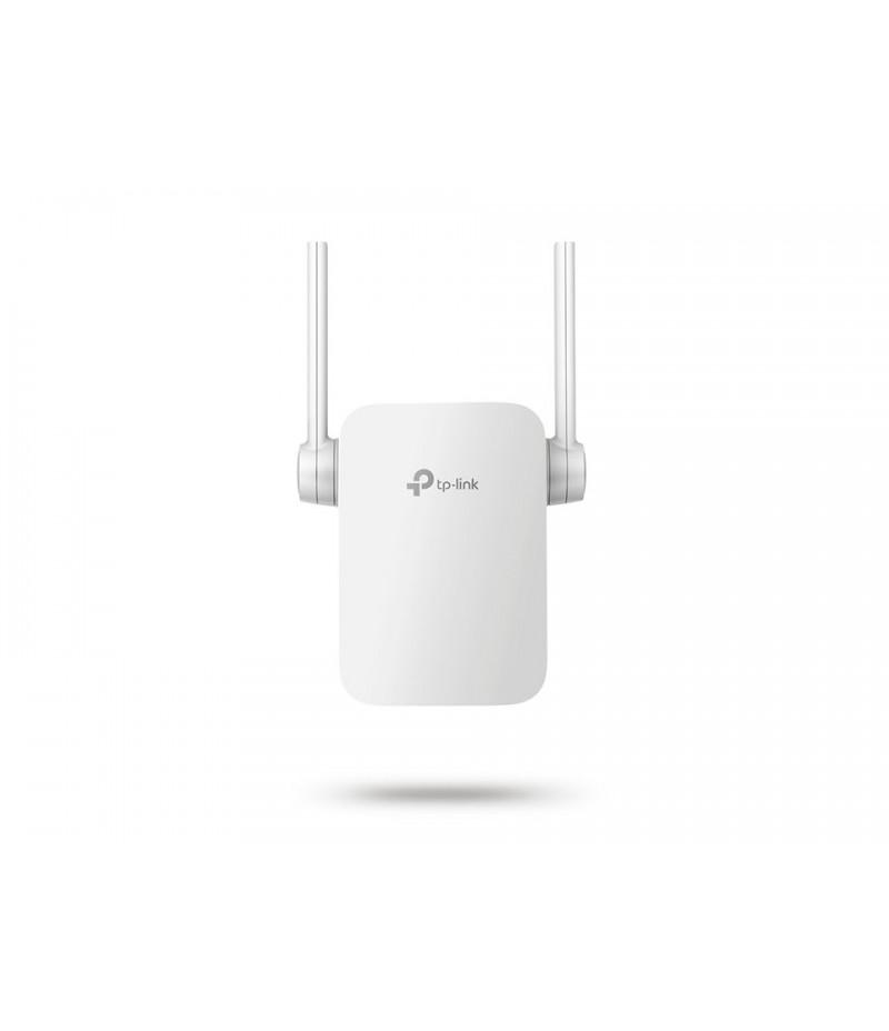 Удължител на обхват TP-Link RE305 AC1200 Wi-Fi
