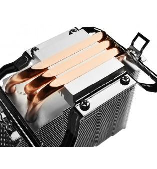Охладител за Intel/AMD процесори ID-Cooling SE-913-R
