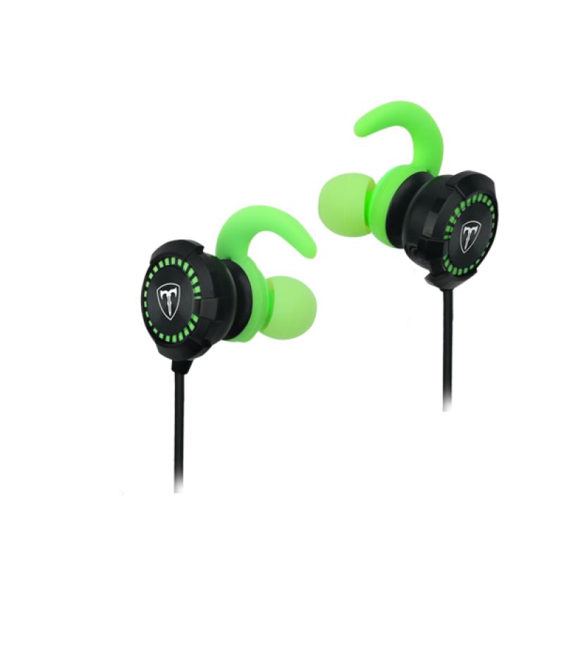 Геймърски слушалки Redragon T-Dagger Alps T-RGE205