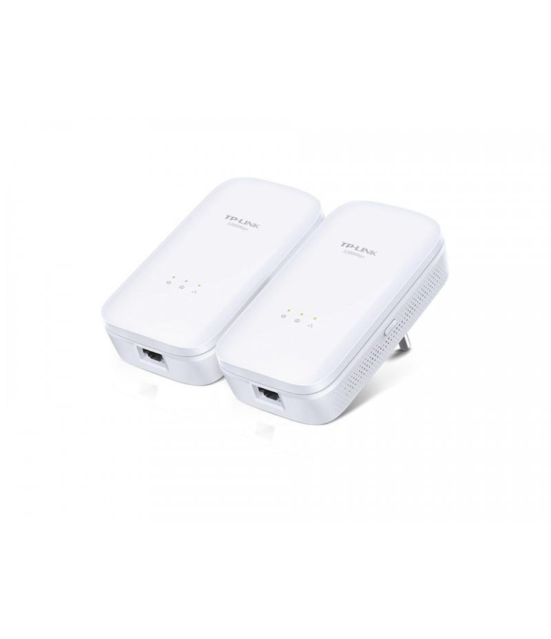 Powerline TP-Link TL-PA8010 KIT AV1200 Gigabit