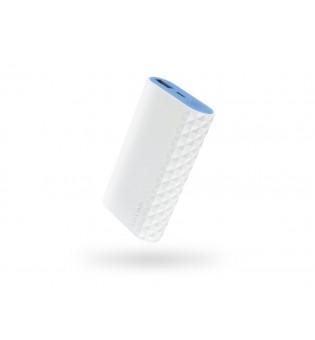 Преносима батерия TP-LINK TL-PB5200 5200mAh