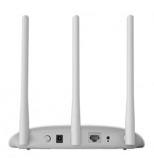 Безжична точка за достъп TP-Link TL-WA901N