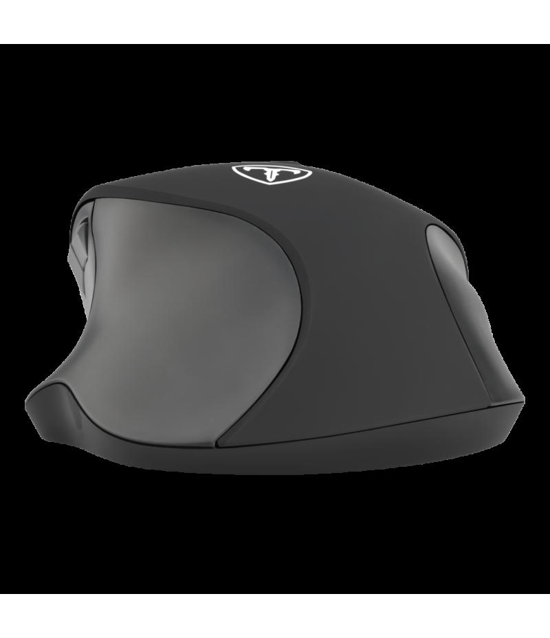 Геймърска мишка Redragon T-Dagger Detective T-TGM109