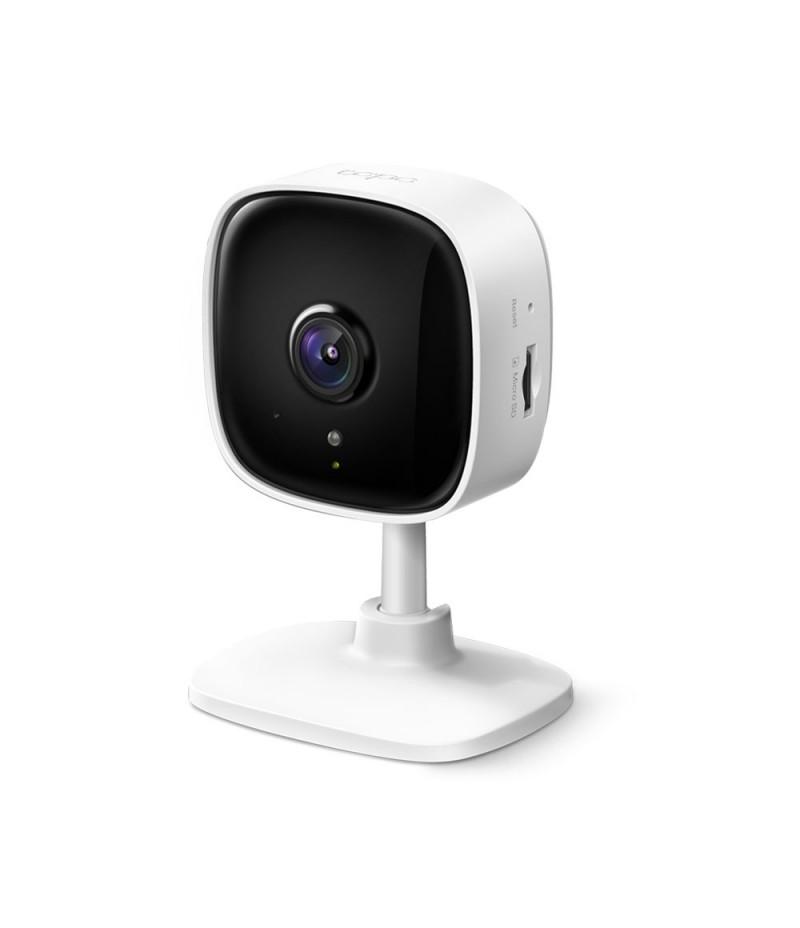 Домашна Wi-fi камера TP-Link Tapo C100