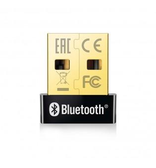 Bluetooth USB nano адаптер TP-Link UB400