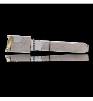 SFP+ към RJ45 модул Ubiquiti UF-RJ45-10G