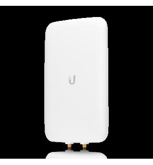 Двулентова насочена антена Ubiquiti UMA-D