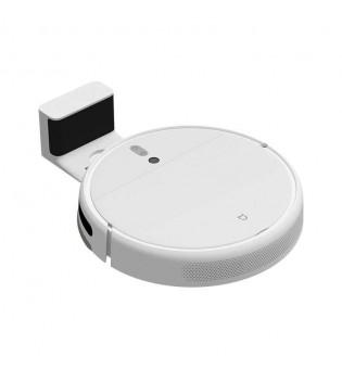 Прахосмукачка робот Xiaomi Mijia Robot Vacuum Cleaner 1C STYTJ01ZHM бяла