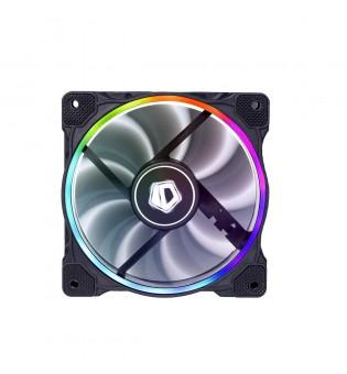 RGB вентилатор ID-Cooling ZF-12025-RGB