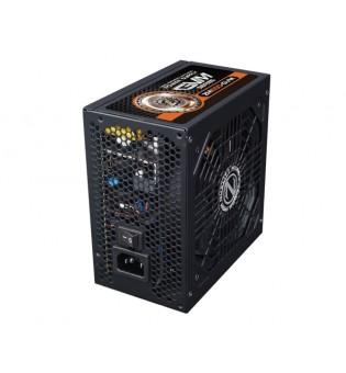 Захранващ блок Zalman ZM600-GVM 600W