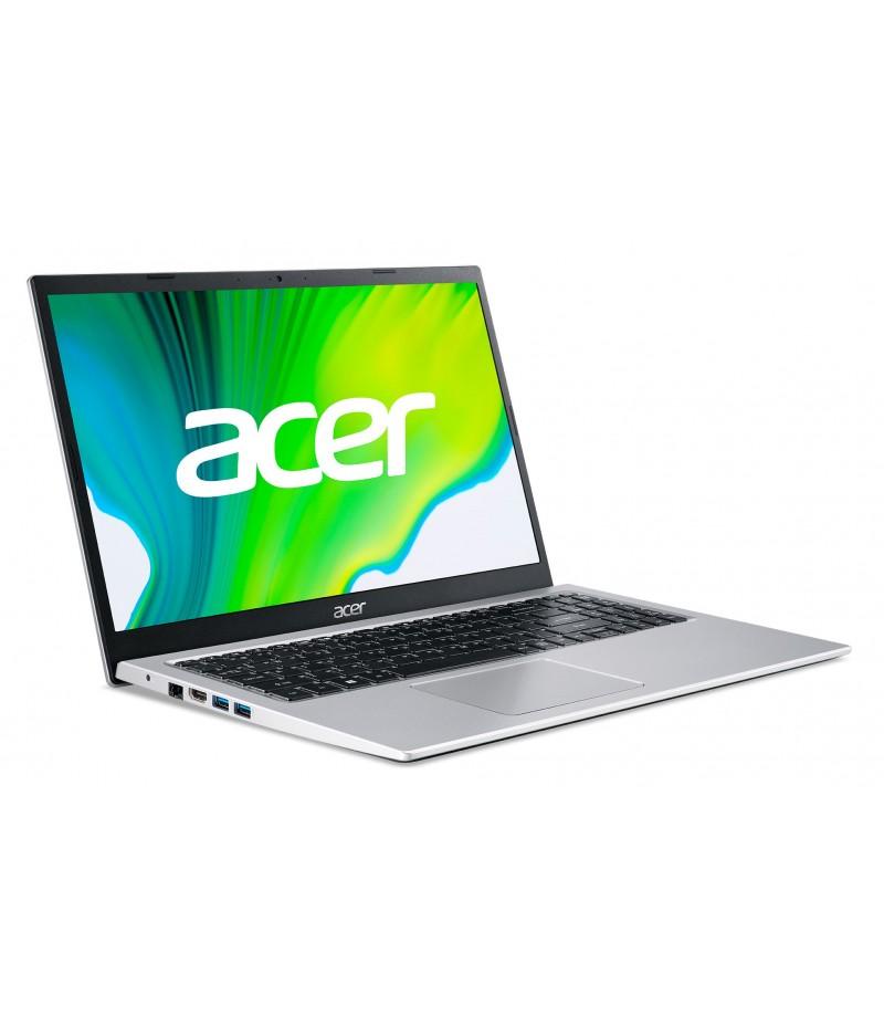 Преносим компютър Acer Aspire 3 A315-35-C2QE NX.A6LEX.009