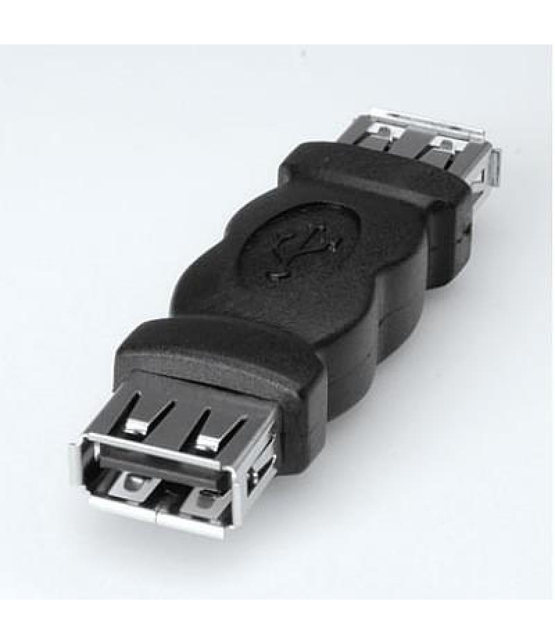 USB Gender Changer ROLINE AF / AF 12.03.2960