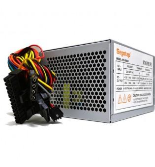 Захранващ блок SEGOTEP ATX-500W
