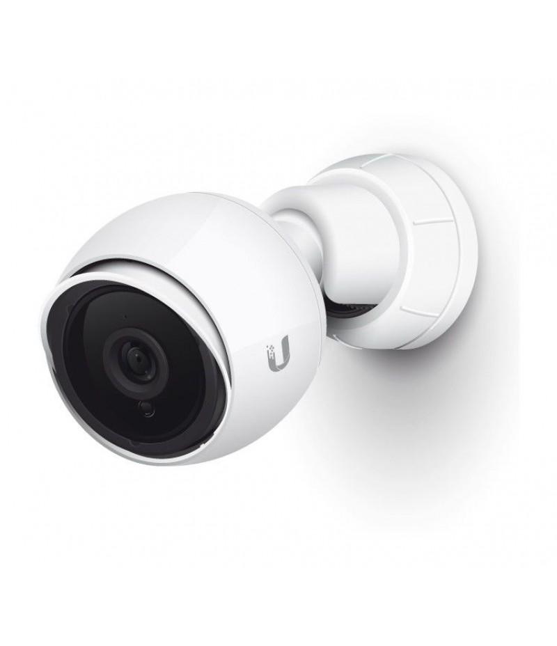Видео камера Ubiquiti UniFi UVC G3