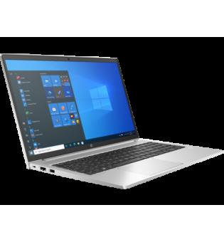 Преносим компютър HP ProBook 450 G8 2X7X1EA