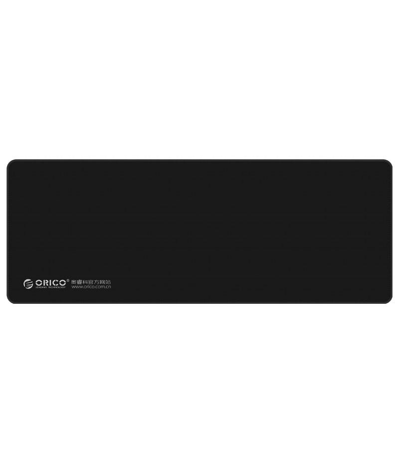 Подложка за мишка Orico MPS8030, 3 мм