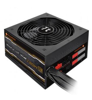 Захранващ блок Thermaltake Smart SE 730W