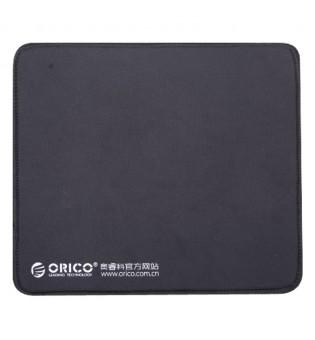 Подложка за мишка Orico MPS3025, 5 мм черна