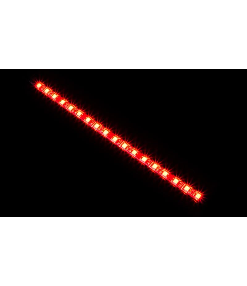 Светодиодна LED лента DeepCool RGB 100 червена