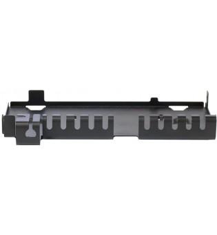 Комплект за монтаж на стена Mikrotik RBWMK