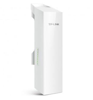 Външна антена TP-Link CPE510 5GHz 300Mbps 13dBi