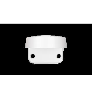 Скоба за стенен монтаж D-link DCS‑37‑1