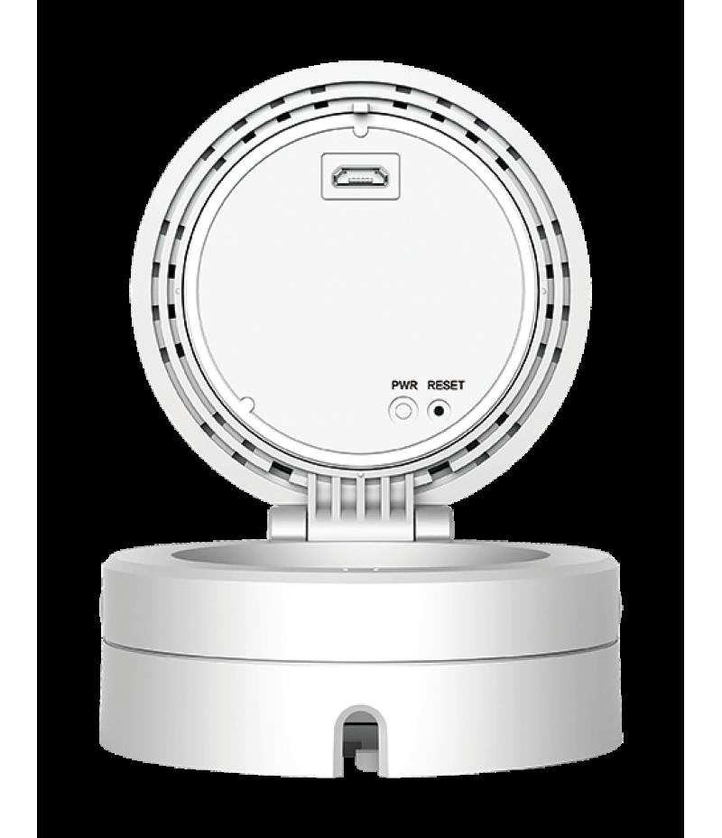 Камера D-Link mydlink HD Wi-Fi Camera DCS-8010LH