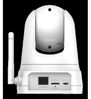 Камера D-Link mydlink Full HD Pan & Tilt Wi-Fi DCS-8525LH