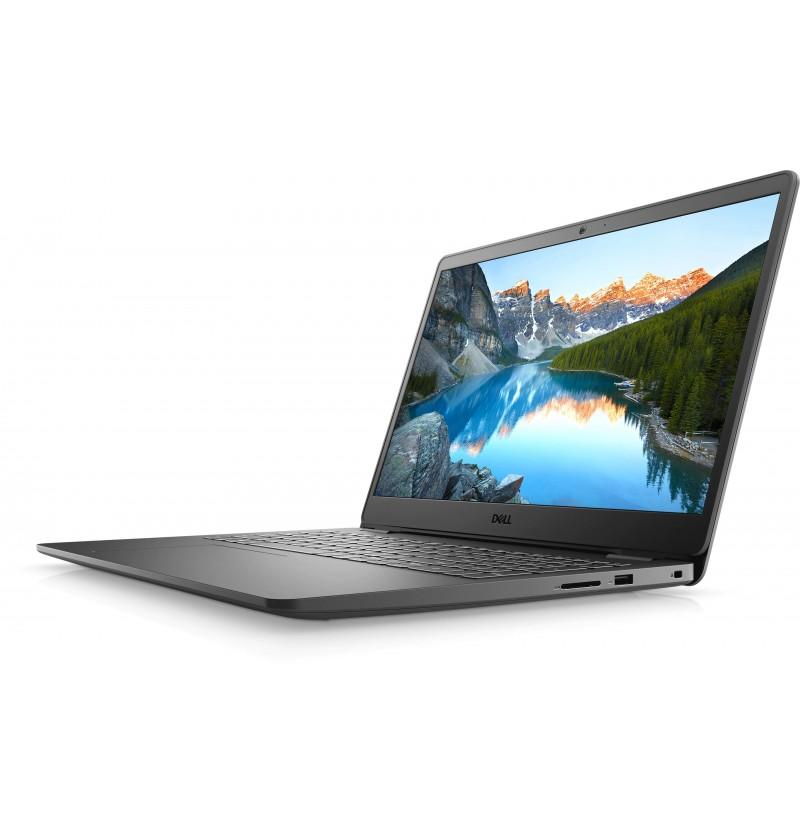 """Преносим компютър Dell Inspiron 3505 AMD Ryzen 5 3450U 15.6"""" FHD"""